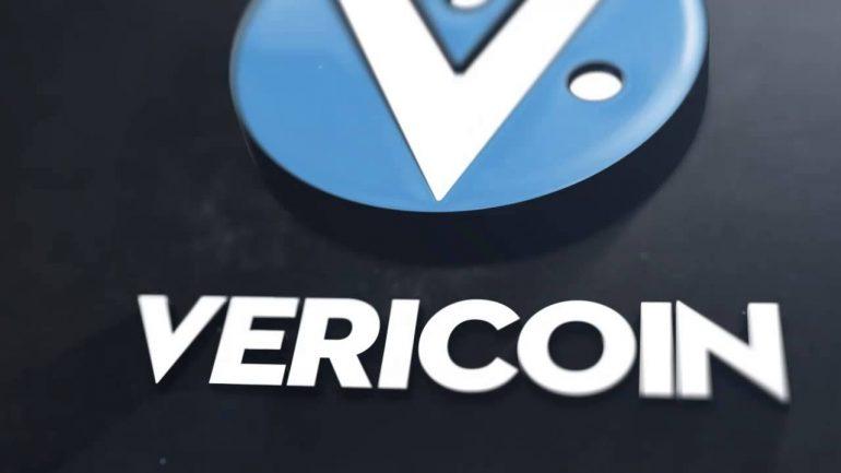 VeriCoin (VRC) Climbing Upwards - Crypto Analysis 13