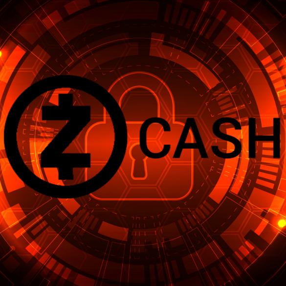 zcash future