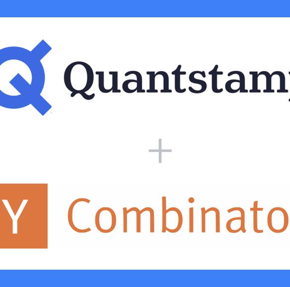 Smart Contract Security Startup Quantstamp Token Sale Oversubscribed by $9.5M
