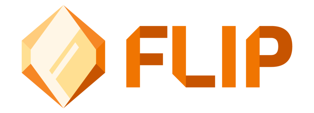 Gameflip Shatters FLIP Pre-Sale Goals, Sets Sights on December 4, 2017 ICO