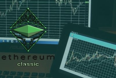 ethereum classic prediction