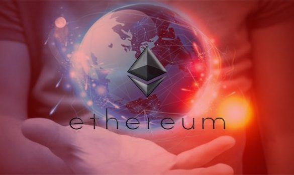 ethereum prediction