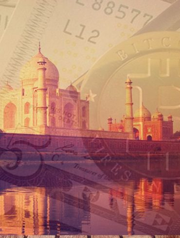 virtual currency ban india china