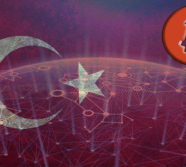 turkey bitcoin world news