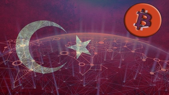 turkey bitcoin world news
