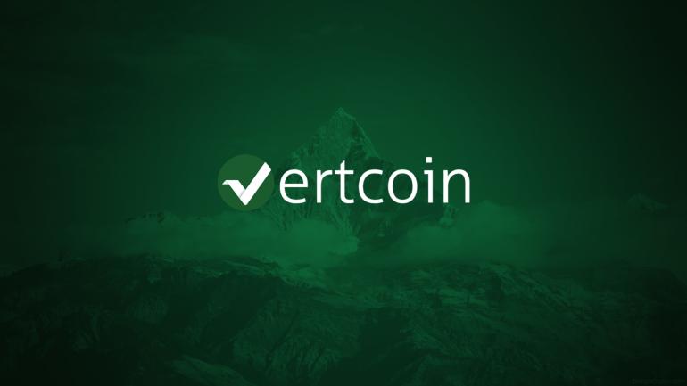 Vertcoin +380% in 2 Weeks, Will It Stop? 13