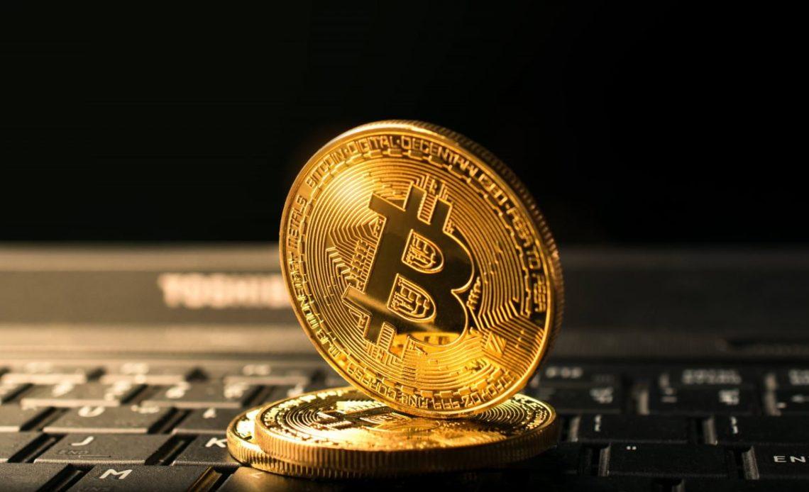 bitcoin hard fork