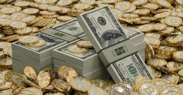 bitcoin november