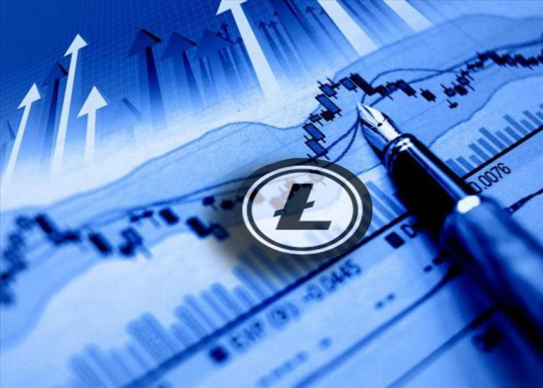 Litecoin Price Returns After Altcoin 'Battering' by Bitcoin - Analysis 13