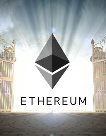 ethereum survey
