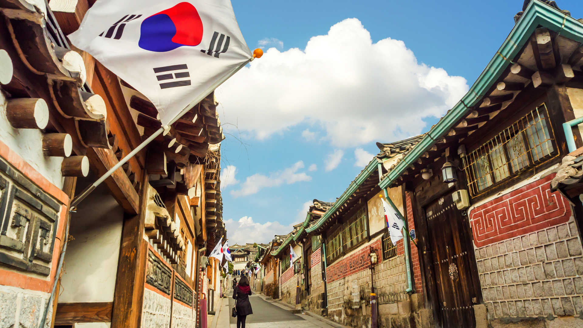South Korea Considers BitLicense-Type System to Regulate Cryptocurrency Exchanges