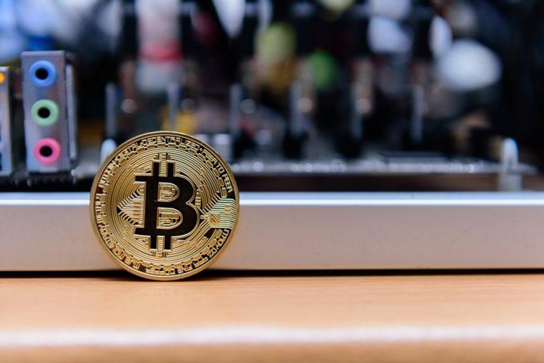 bitmex bitcoin cash