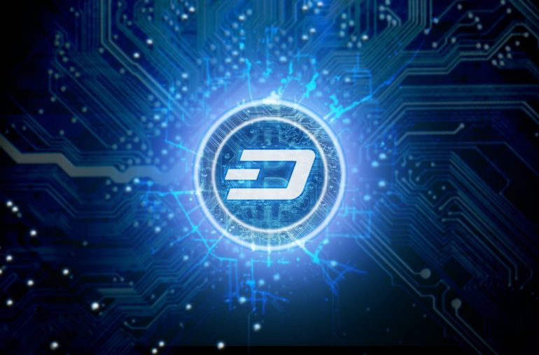 DASH Remains the Only Gaining Against USD: Loyal Holders 13