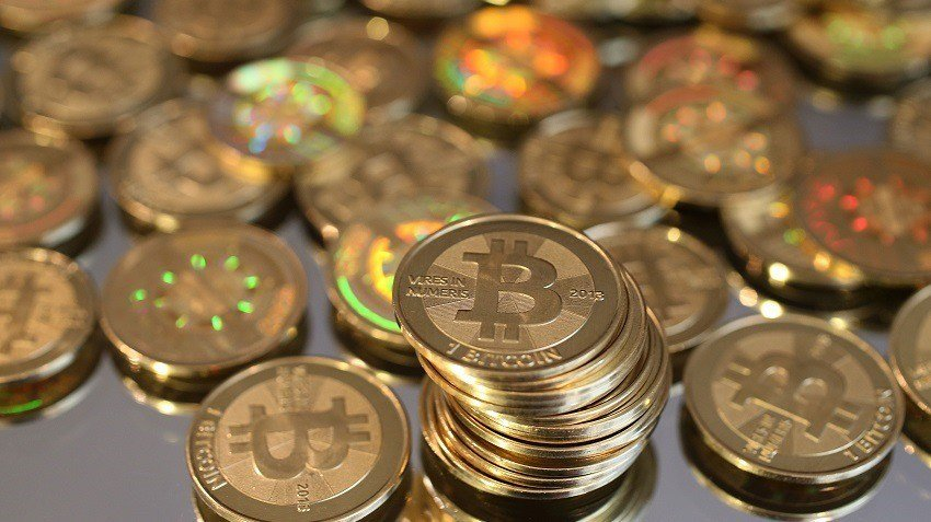 Bitcoin Cryptocurrency Mining Platform NiceHash Hacked $73 Million Reportedly Stolen