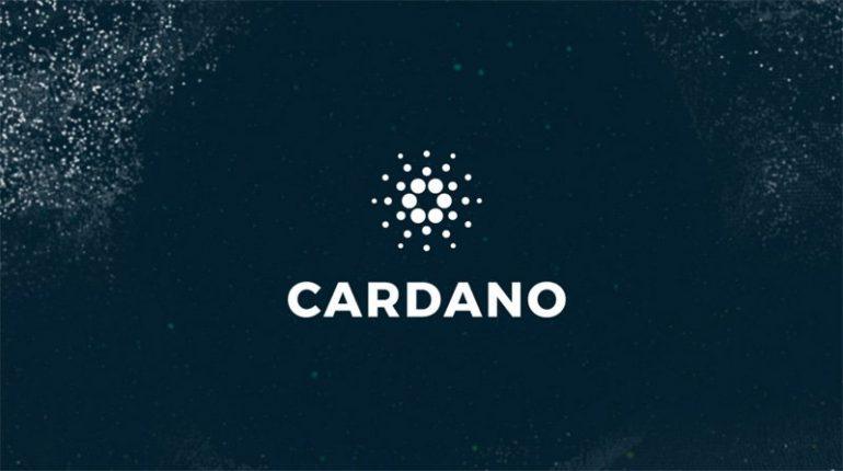 Cardano Price Analysis: ADA/USD Following XRP Recent Bullish Trend 13