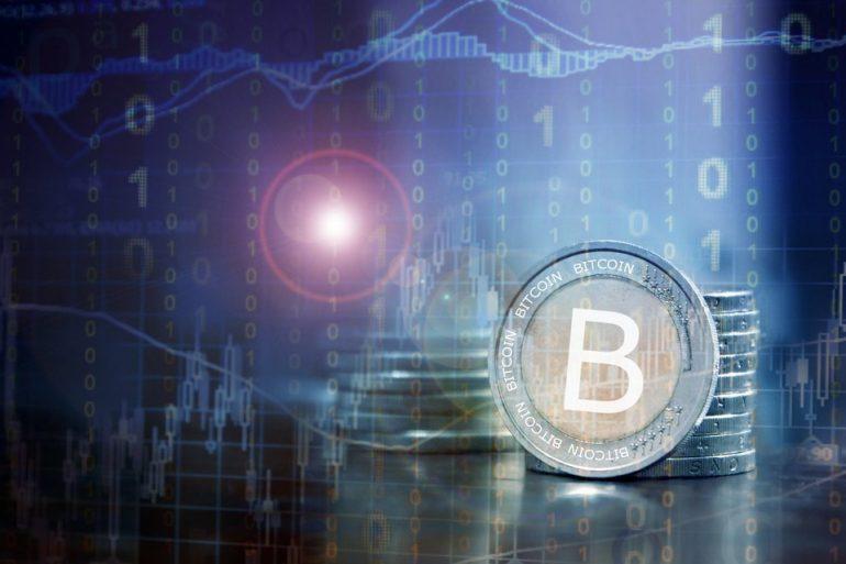bitcoin bubble future