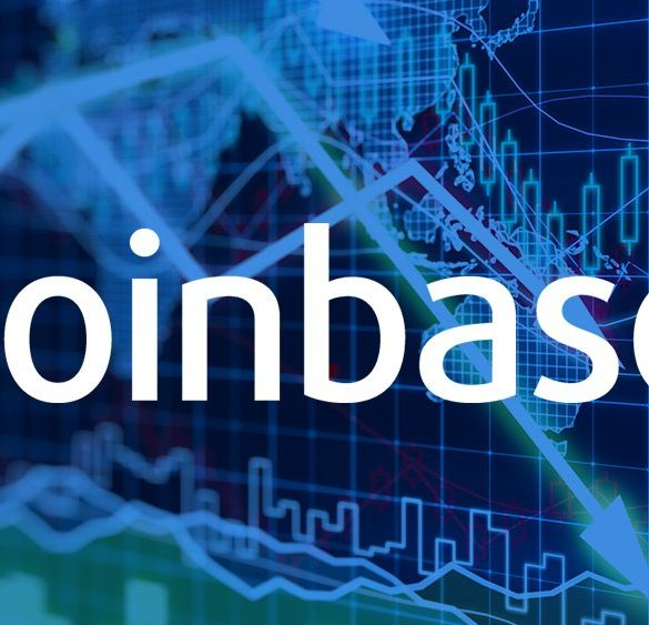 Coinbase Launches Index Fund for Digital Currencies 15
