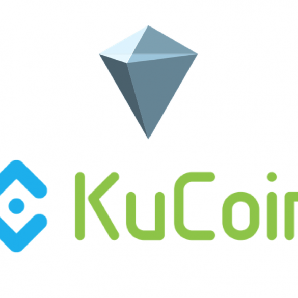 NEO Trading to be Available on KuCoin being Paired with Oyster Pearl and Dent 13