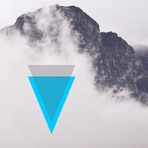 Will Verge be the Bitcoin Destroyer