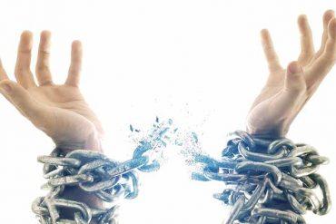 cryptucurrency world future