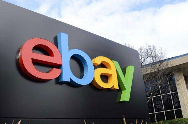 ebay bitcoin payments