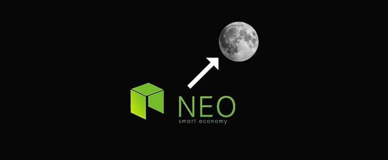 neo analysis