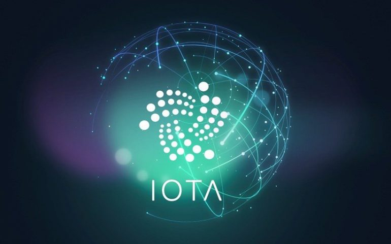 iota prediction