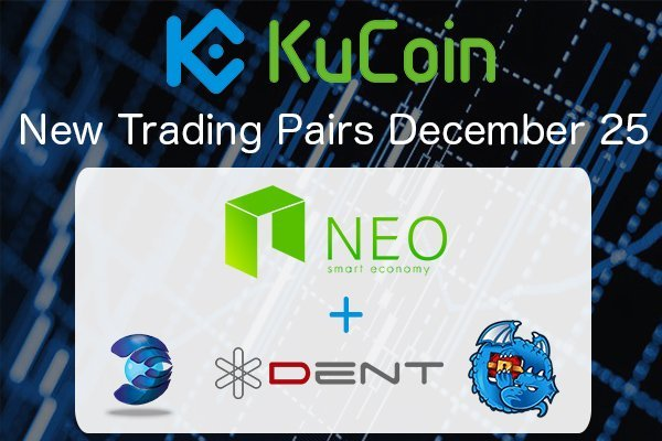 neo investment