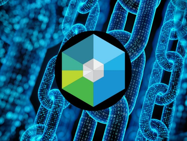 RaiBlocks Price Reaches New-Record Highs Daily as Its Popularity Surges 13
