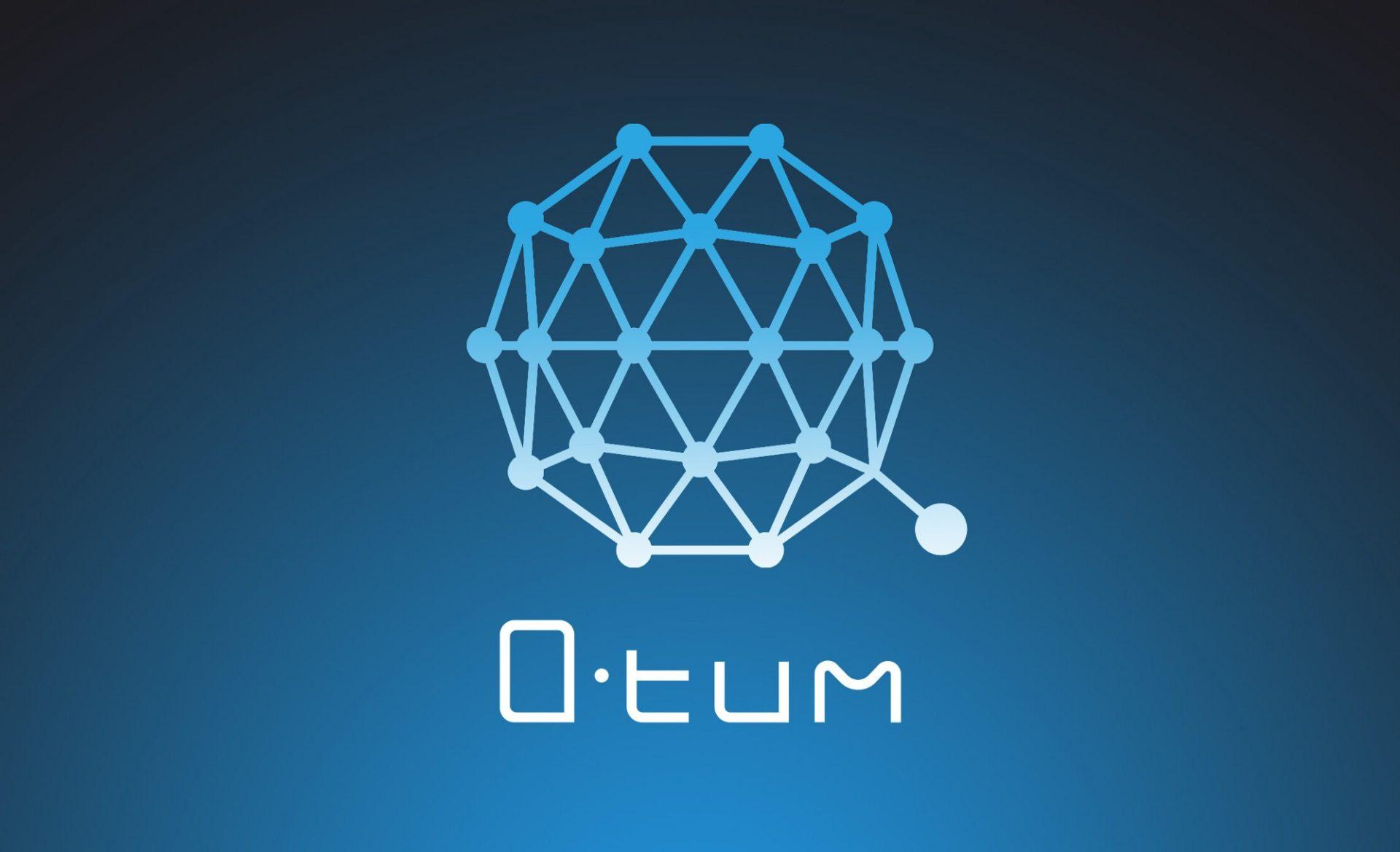 qtum price future