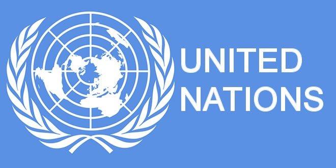 UN Creates Blockchain Coalition to Tackle Climate Change 13