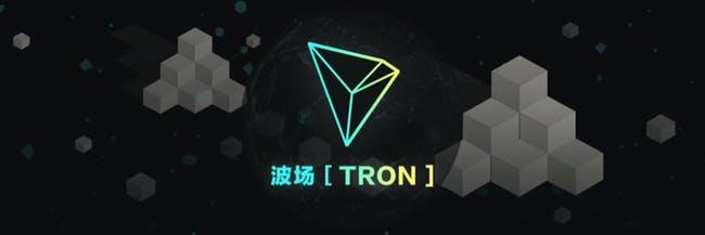 TRON Price Set To Return Speedy: TRX Testing Supports 13