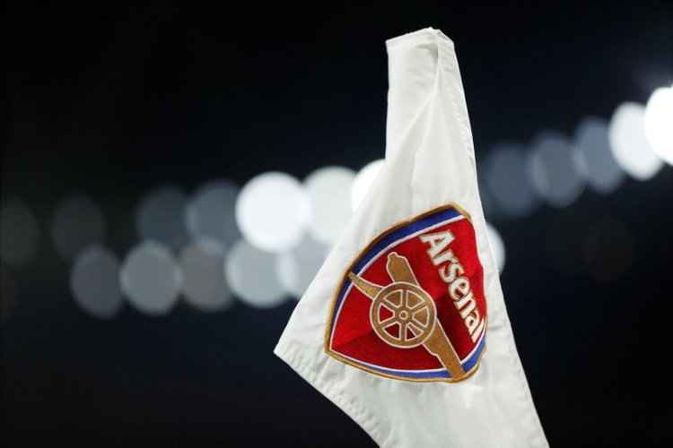 Positive Signs from Arsenal's Cryptocurrency Sponsorship 13
