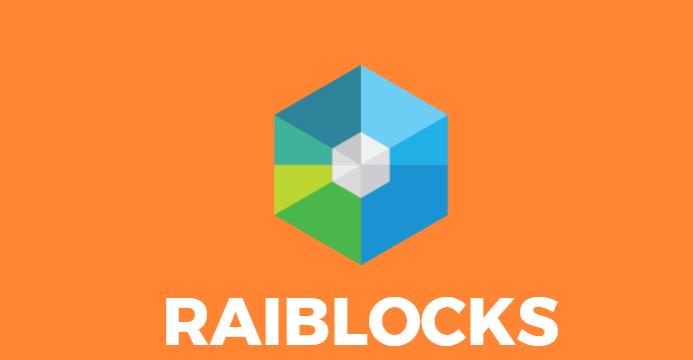 Raiblocks Invest
