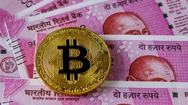 Indian Central Bank sandbox keeps crypto companies away