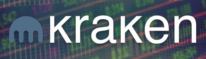 Kraken Cryptocurrency Exchange Back In Action
