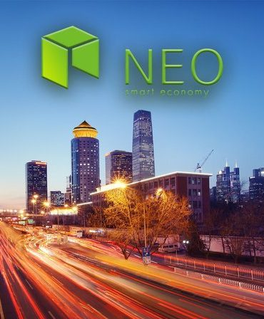 NEO investing now