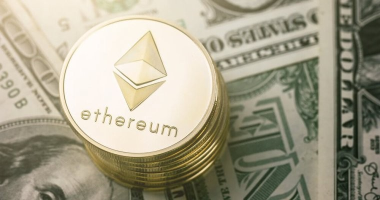 The Ethereum Sweepstakes is now live and 1,500,000 Ethers ($1.3 Billion USD) could be yours!