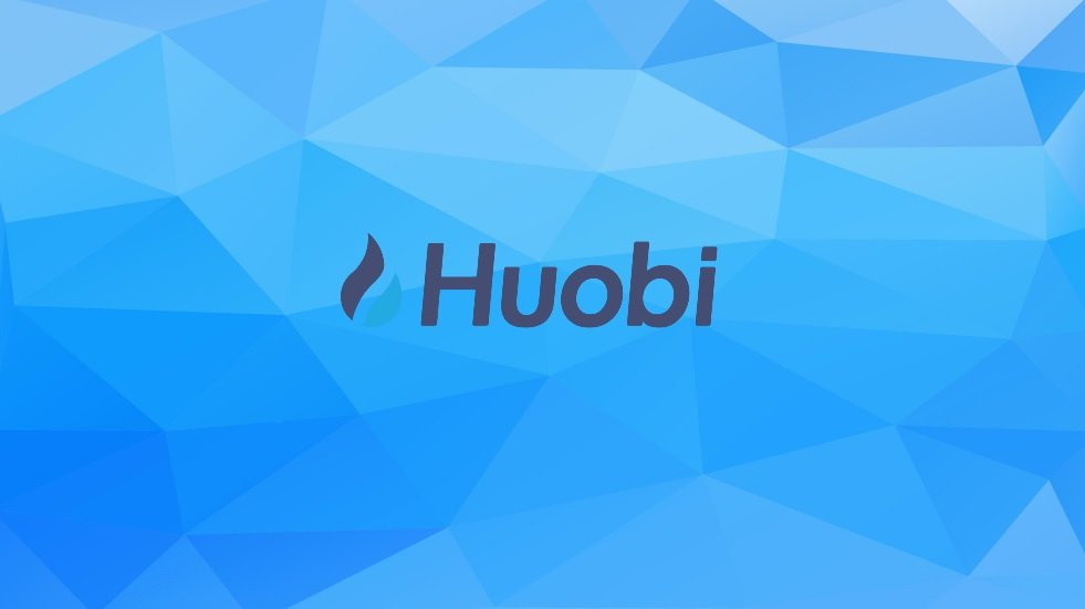 huobi choice exchange