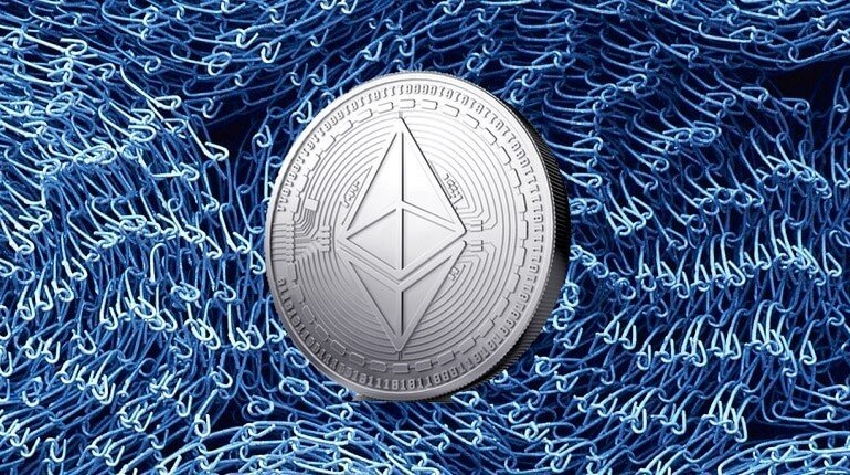 Ethereum Update: Amazon Purchases in The Radar, +60% Growth this Month, ETH 2.0 by Early 2020s 16