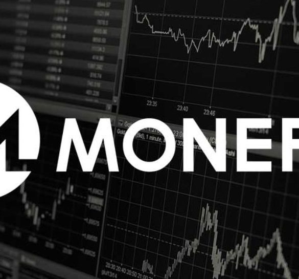 Boycott of Changelly Results In Delisting of Monero (XMR) 14