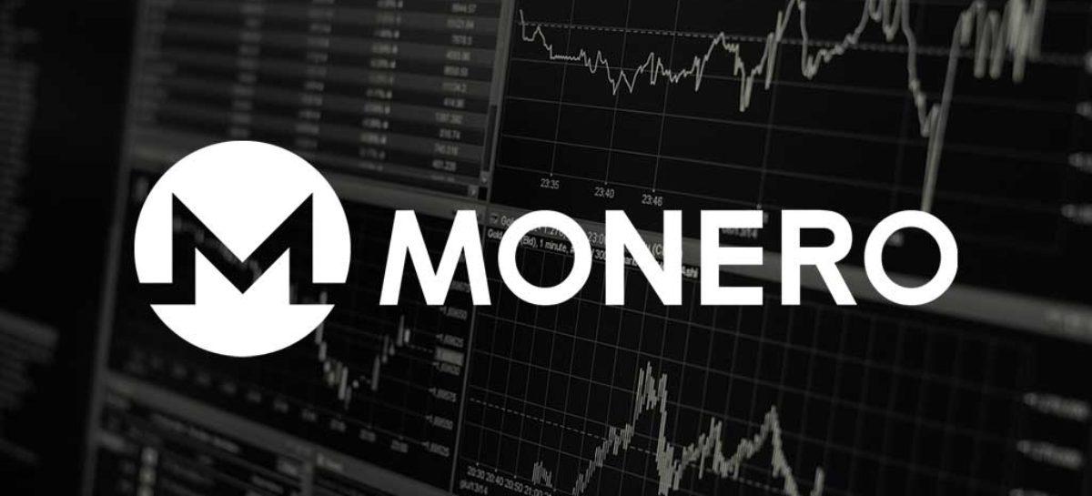 Boycott of Changelly Results In Delisting of Monero (XMR) 13