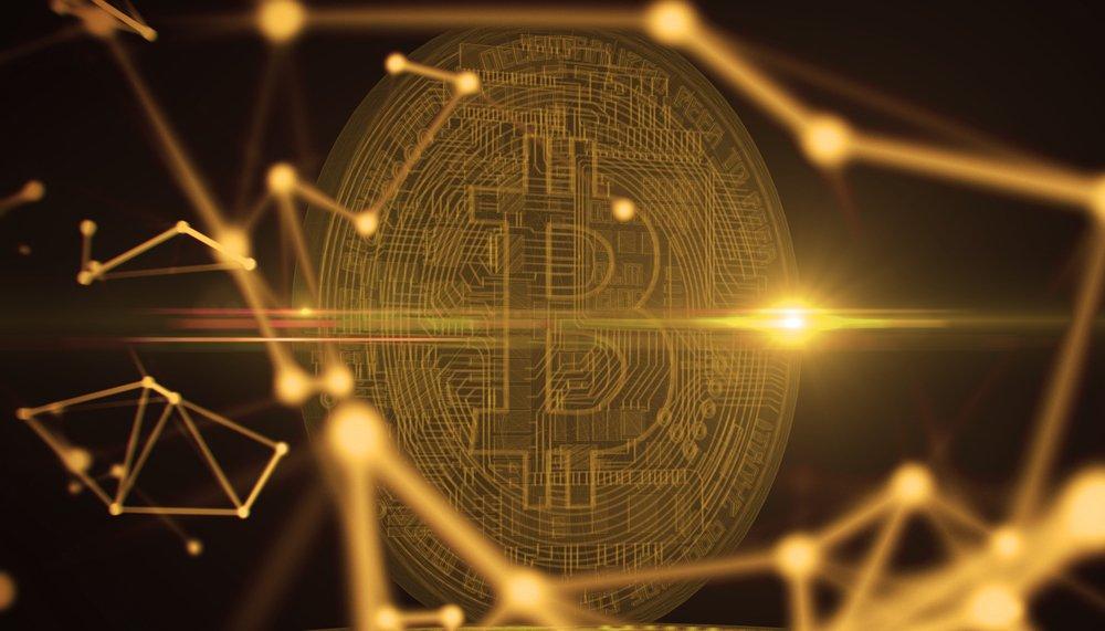 bitcoin crypto-trading