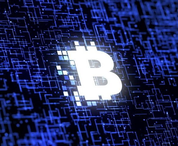 Cryptocurrency Technology