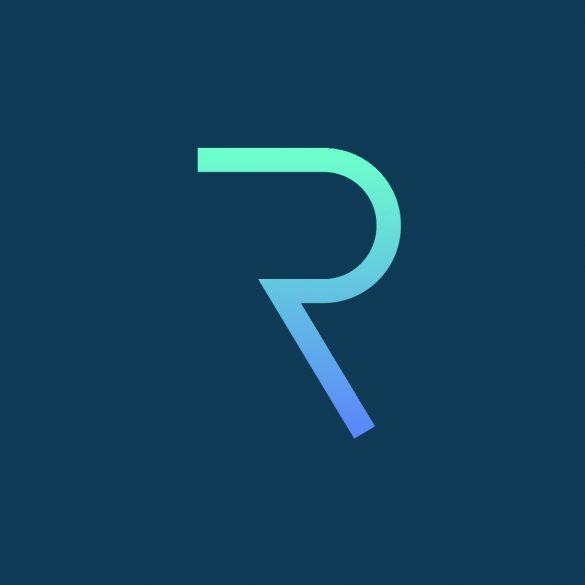 6 use cases for the Request Network (REQ)
