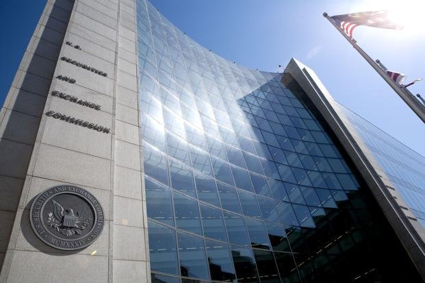 """SEC issues subpoenas to """"scores"""" of ICOs in major clampdown 13"""