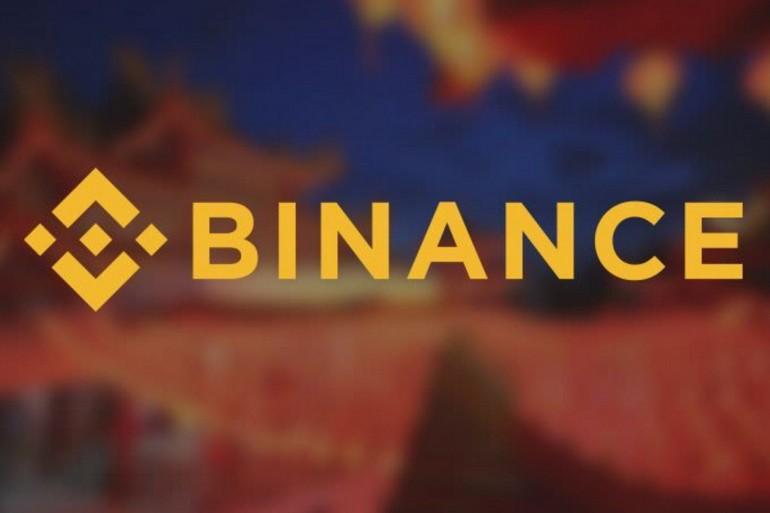 Binance Exchange Resumes Services After System Upgrade
