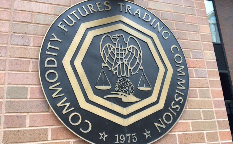CFTC Gives Employees Permission to Trade in Cryptocurrencies