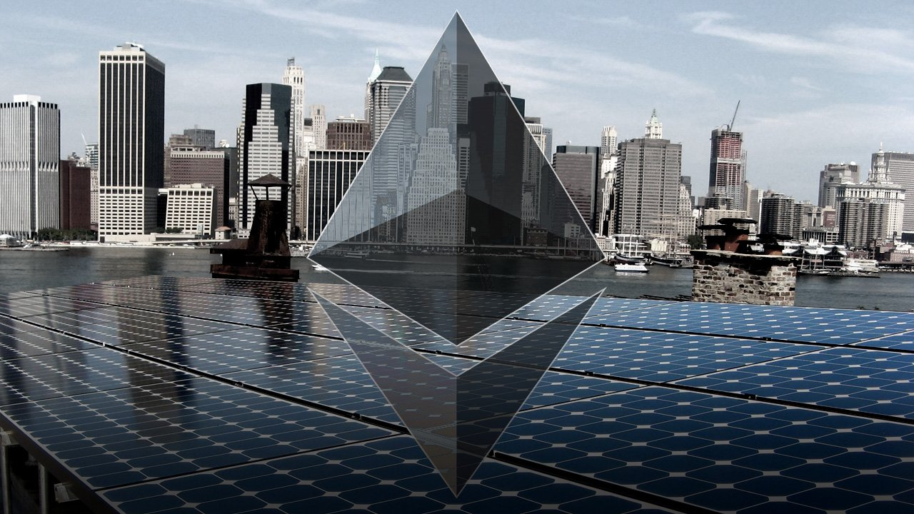 Another Institutional Trading Platform Ready to Launch Ethereum Futures 13