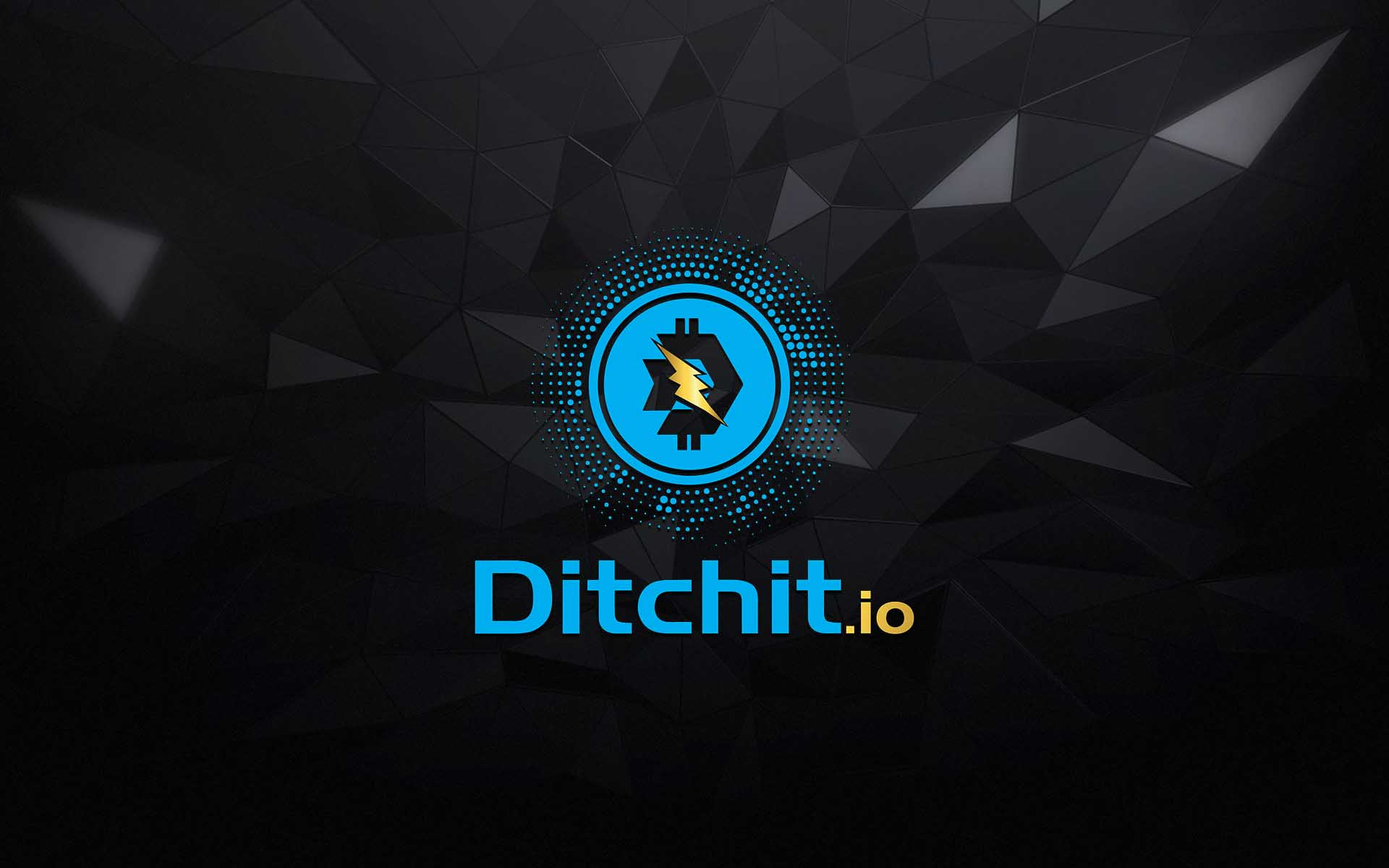 Fast-Growing Ditch-It Launches Ico and Goes After OfferUp & LetGo in a Bid To Stir Up The Mobile Classifieds Marketplace